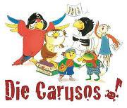 caruses